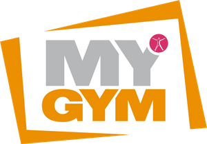 Taekwon-Do im MYGYM active Griesheim
