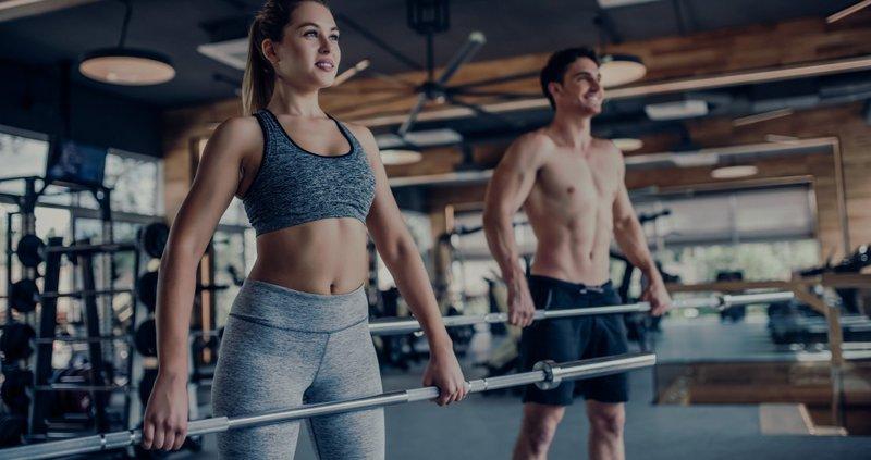 fitness-training-titel