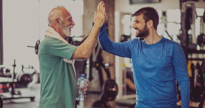 fitness-gesundheit